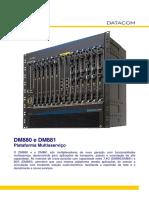Dm880rev09