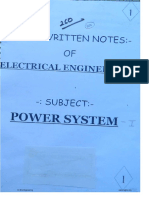 1.Electrical_Power_System-1-80.pdf
