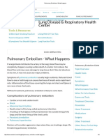 Pulmonary Embolism-What Happens.pdf