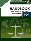 Handbook English Version