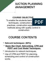 CE-401CE 1.0 Bar Chart 2015