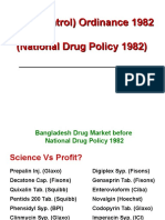 Drug Policy 1982.ppt