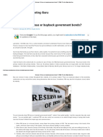 Why does RBI issue or buyback government bonds_ _ TNMG_ The Next Marketing Guru.pdf