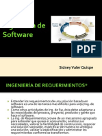 Software Teoria 4