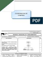 CoordCompras