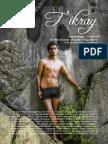 T'ikray-Jorge Alejandro Vargas Prado