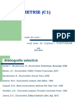 2015_C01_Econometrie (7 Files Merged)