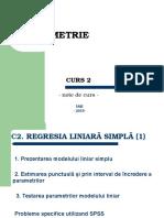 2015_C02_Econometrie