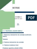 2015_C03_Econometrie