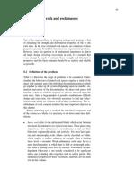 cap.8 caracteristicas geotecnicas