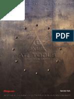 ATI_Alum_Hole_Fab_2009.pdf