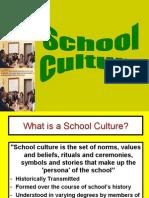 1 School Culture-lem