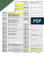 CronogramaGestion2-2015v2_20afsa1a5-11-10_12-19