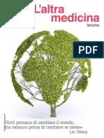 L-altra-medicina-Fanzine-numero-1.pdf