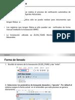 ZLOG_FEAD Monitor Facturas Agentes Aduanales.pdf