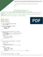 dinC.pdf