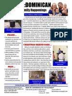 newsletter 2016 01
