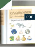 Zabavan Jezik 2 - Zadaci Po Dobi (GA, GS, Rima)