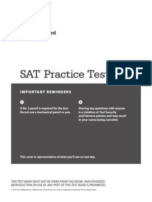 sat essay examples to use