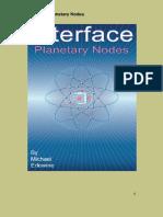 Planetary Nodes