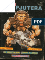Svet Kompjutera 1984 10.pdf