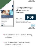 02 Epidemiology