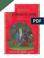 Maurice Druon - I Re Maledetti Vol.06 - Il Giglio e Il Leone