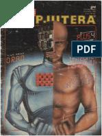 Svet Kompjutera 1984 12.pdf