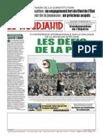 1914_em17012016.pdf