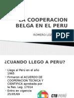 CTB PERU
