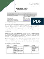 Programa Hidrologia Url Pc 2016