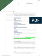 Life Insurance Corporation of India.pdf