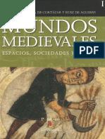Navarro Espinach (G.)_Las Élites Rurales de La Bailia de Cantavieja en El s. XV (Mundos Medievales. Homenaje García de Cortázar, Santander, 2012, t. 2, 1677-1686)