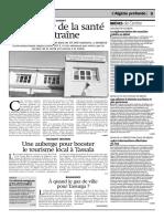 11-7131-aca9c73e.pdf