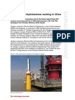 Announcement_Another_large_Hydrohammer_working_in_China_ENGLISH_01.pdf