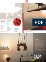 brochure_High_quality_offshore.pdf