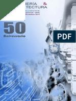 Revista FICSA Dic 2014