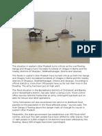 Ut Tt Floods