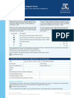 2014 UoM Academic Referee Report Form Sep2014