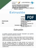 Expo Extrusion Cs (1)