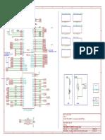 RAMPS FD Schematic