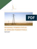 ICA RegionalPowerPools Report