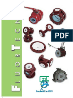 CATALOGO+2013++PIPING+PTFE+completo