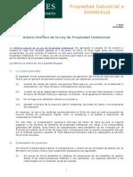 Comentario-IP-3-2014_0