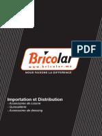 catalogue-bricolar.pdf