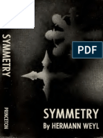 Crystal Symmetry Book