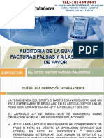 FACTURAS+FALSAS+Y+DE+FAVOR+2015