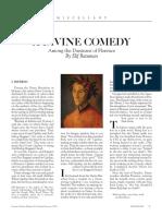 HarpersMagazine-2011-09-0083597
