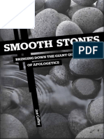 SAMPLE -- Smooth Stones - Joe Coffey - CruciformPress