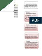 Analisi Del Nivel de Registro Visual y Lingüístico ECO